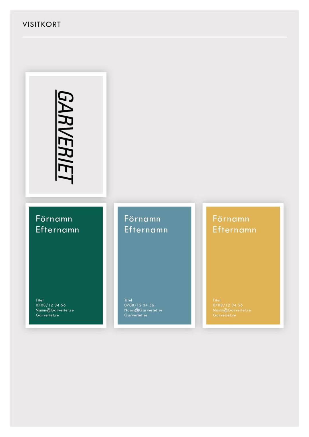 grafisk-profil-garveriet-201815