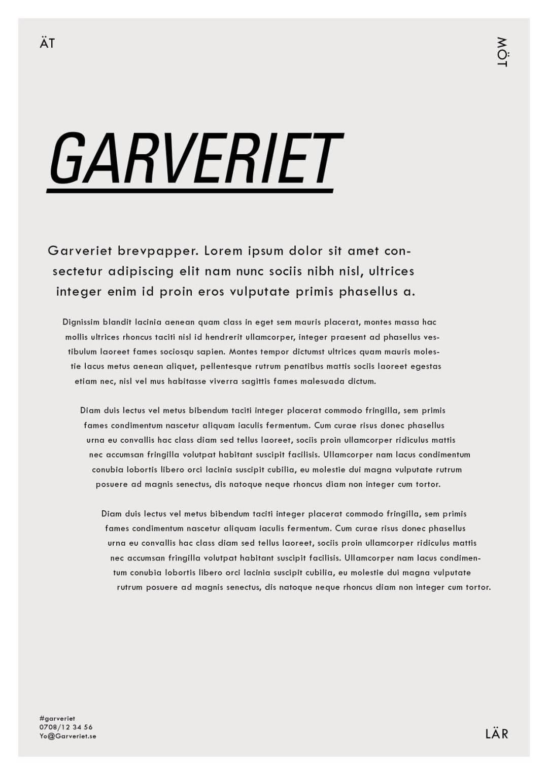 grafisk-profil-garveriet-201817