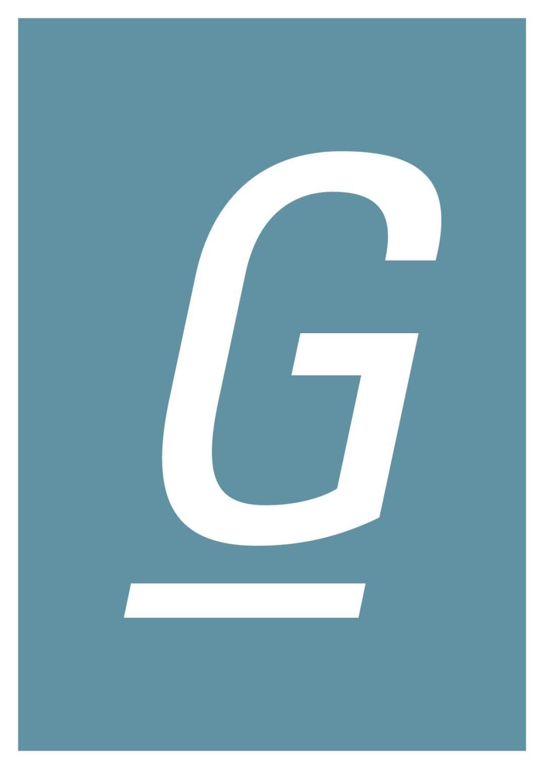 grafisk-profil-garveriet-20183