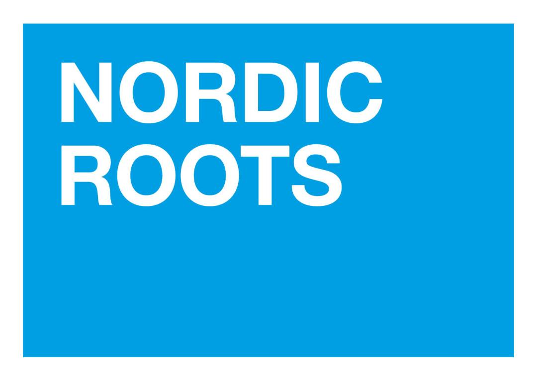 nordic-roots-grafisk-manual