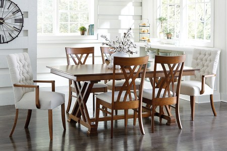 Mattie Lu_Hyerly Dining Collection