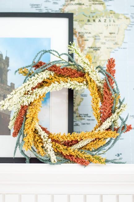 fall-wreath-DIY_10-433x650