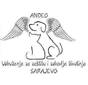 andjeo-sarajevo