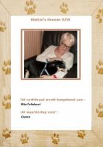 Adoptie-Oxana