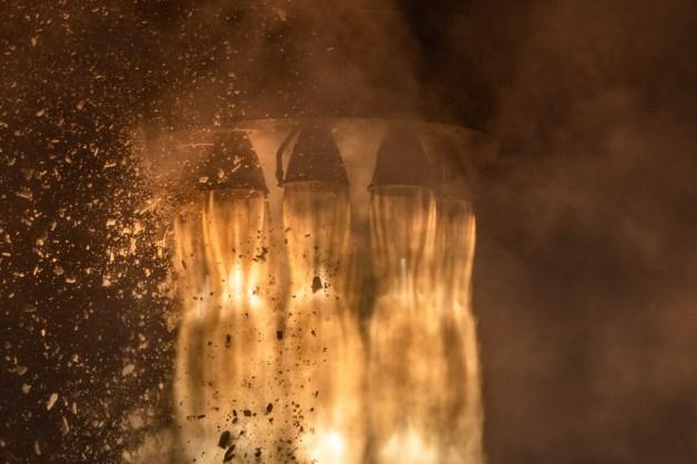 ELaNa19-engines-Photo-credit-Brady-Kenniston