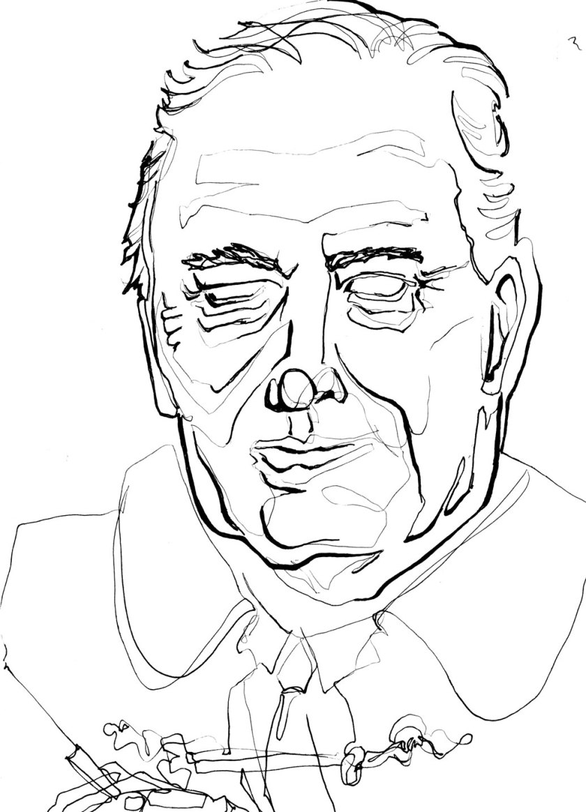 great depression coloring page sketch coloring page