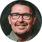 mark batterson endorsement
