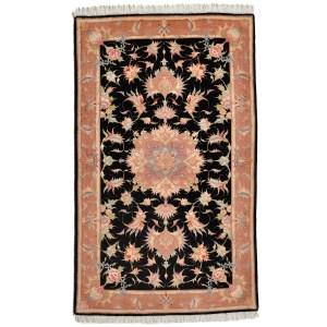 Täbriz 50 Raj matta storlek 123x73 cm