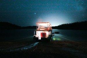 boat_light