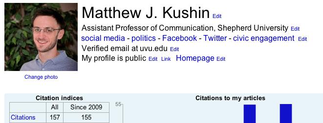 scholar google com archives