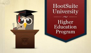 hootsuitehigheredprogram