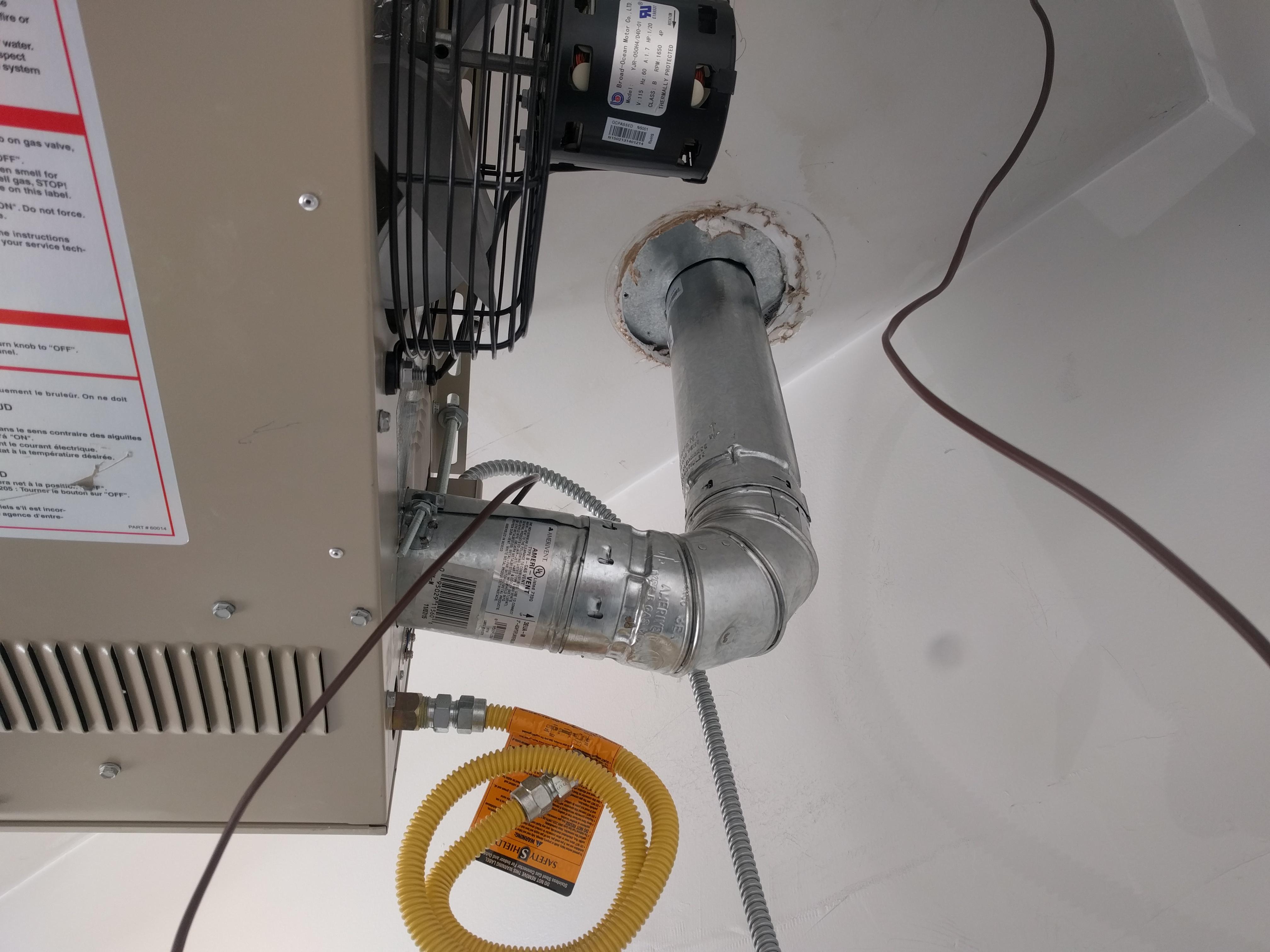 mr heater thermostat wiring diagram well pump voltage gas best site