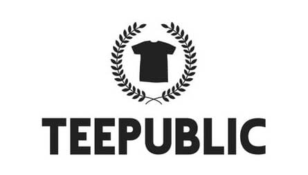 TeePublic Review: How Good Are TeePublic Shirts?