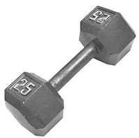25-lb-dumbbell