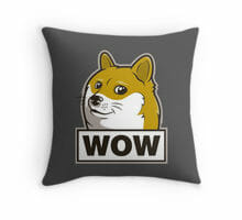 http://www.redbubble.com/people/unluckydevil/works/23883587-doge-meme-t-shirt?asc=u&p=throw-pillow&rel=carousel
