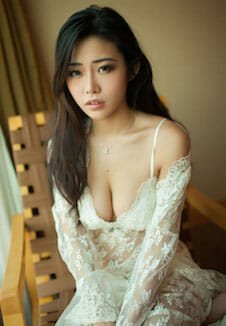 hot-cantonese-girl