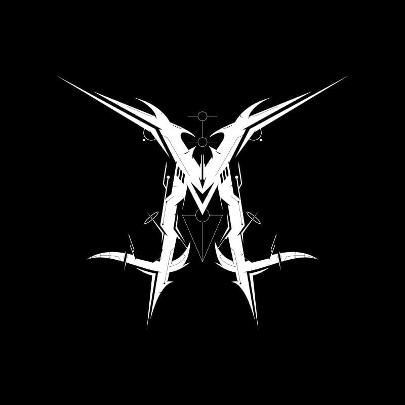 M tech monogram