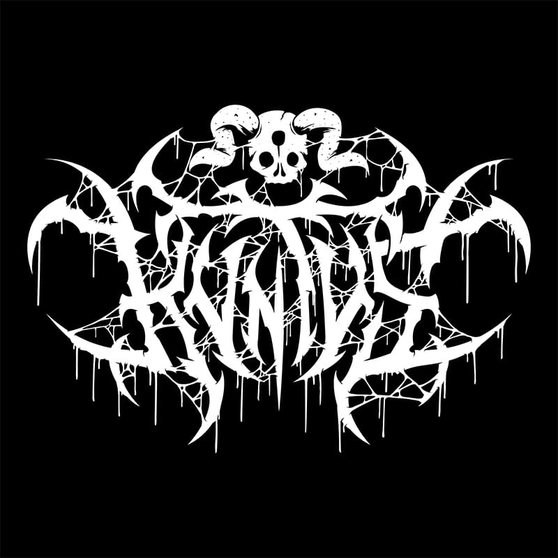 kvntus logo