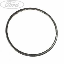 Genuine Ford Turbo To Downpipe Gasket
