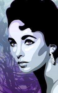 illustration: Elizabeth