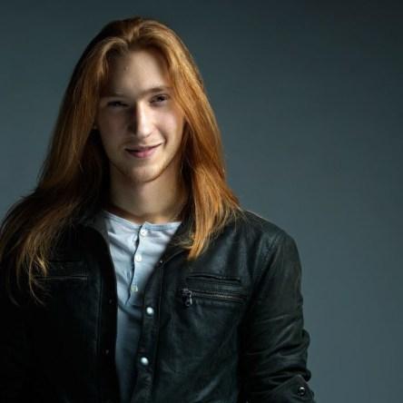 IVAN - Belarus Eurovision 2016