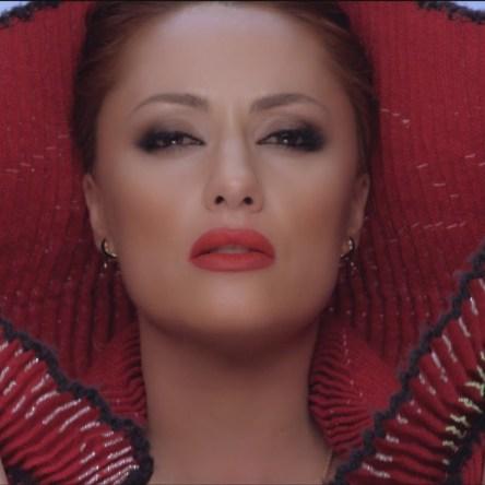 Eneda Tarifa - Albania Eurovision 2016