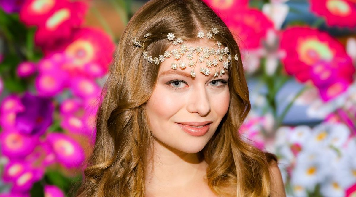 Zoë Austria Eurovision 2016