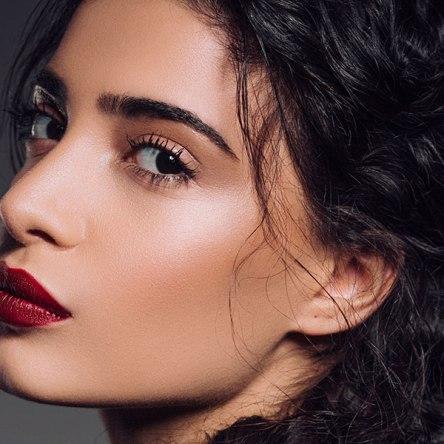 Samra Azerbaijan Eurovision 2016