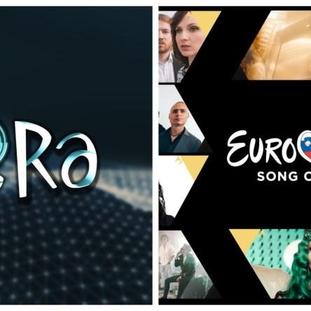 Dora and EMA 2019