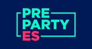 PrePartyES