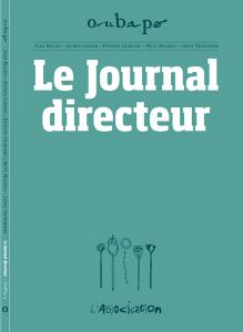 Journal Directeur