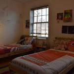 329 2nd fl bedroom