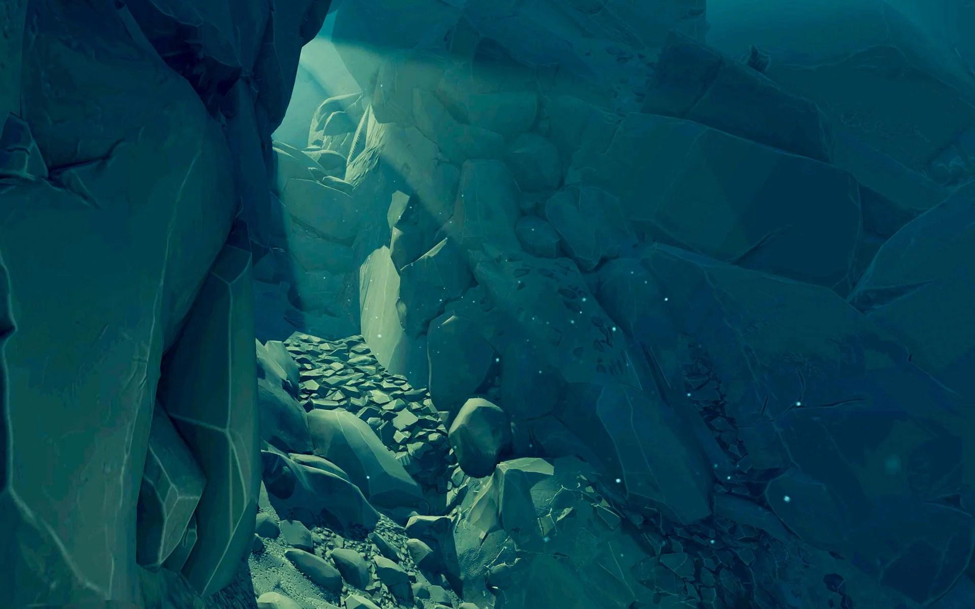 Firewatch Bridges Virtual Real Worlds Journal Matt McLean
