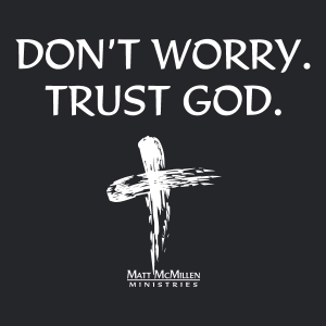 dont-worry-trust-God-black