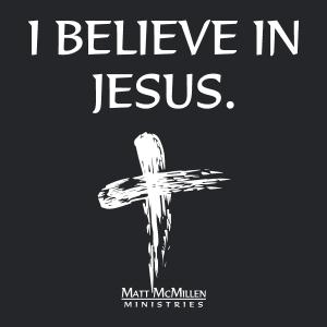 i-believe-in-Jesus-black