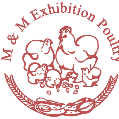 M&M Exhibition Poultry