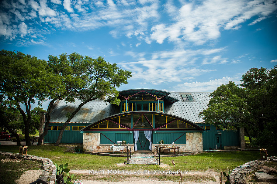 Inspiring Oaks Ranch Wedding Photography Christina Amp Seth In Wimberley TX Matt Montalvo