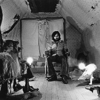 31 Days of Horror: Behind the scenes of the films of Tobe Hooper