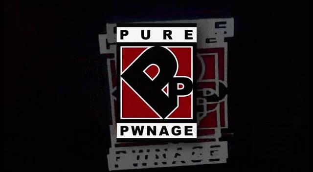Purepwnage