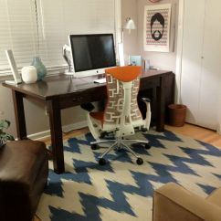 Office Chair On Carpet Target Rocking Covers Rugs For Chairs Home Decor
