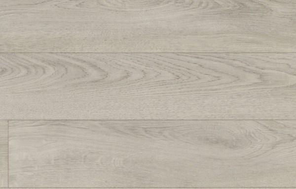 Aquarelle Lattia 2m – Oak Grey