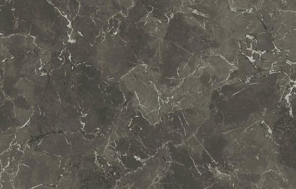 Aquarelle Lattia 2m – Royal Marble Black