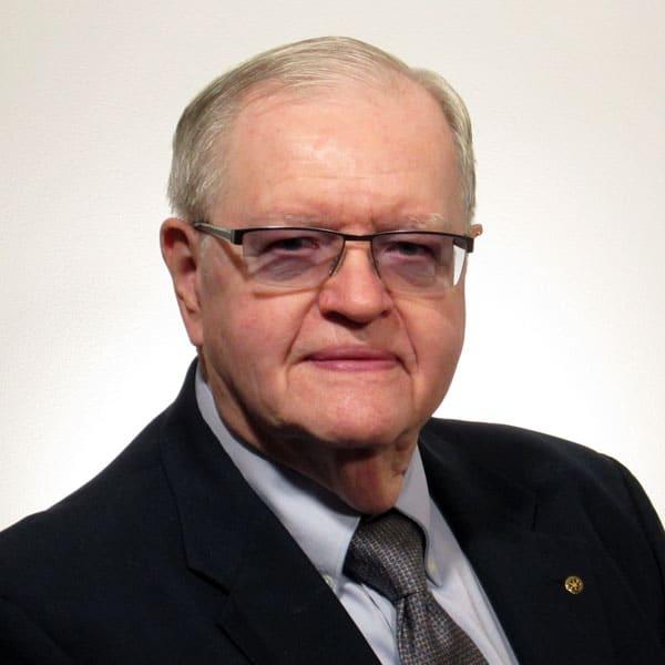 Mattoon IL Mayor, Tim Gover