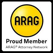 Member - ARAG Attorney Network