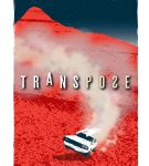 TRANSPOSE cover cropped