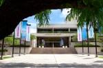 Queensland-Art-Gallery-2