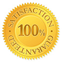 satisfaction_guaranteed-125px