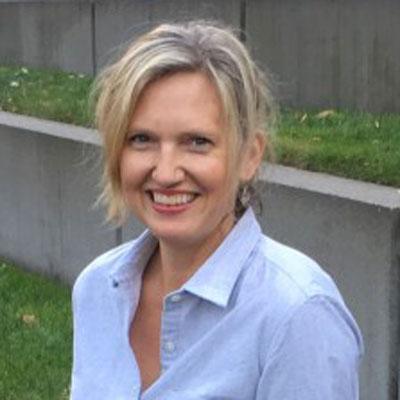 Ashley-Dahl