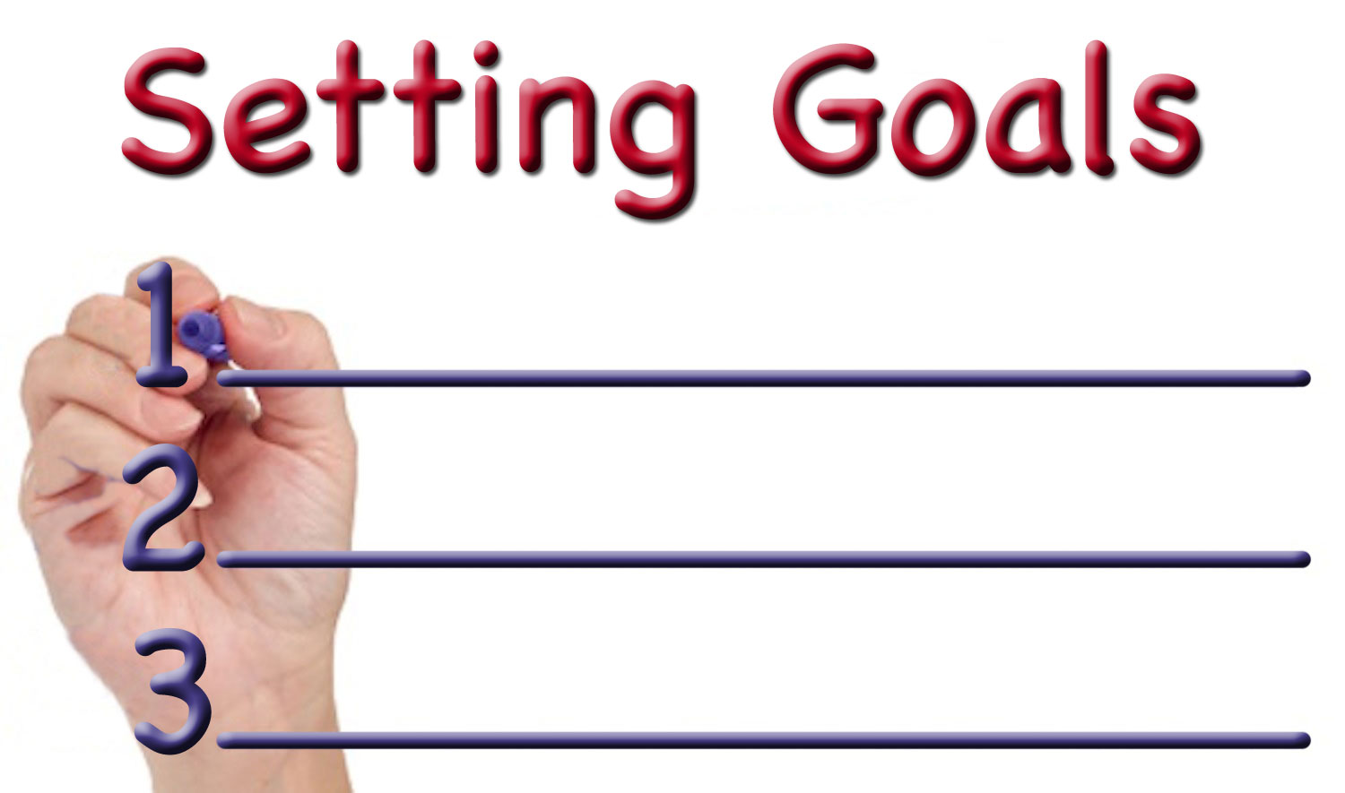 goal setting that s the year matt remorino 2014 goal setting that s the year