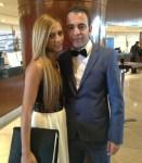 Stavros & Katerina Zinonos